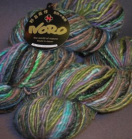 Yarn TRANSITIONS - NORO