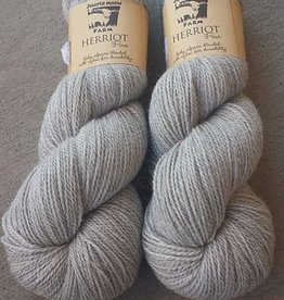 Yarn HERRIOT FINE