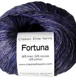 Yarn FORTUNA