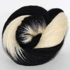 Yarn WOOF COLLECTION - BORDER COLLIE