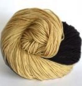 Yarn WOOF COLLECTION - PUG