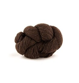 Yarn BABY YAK LACEWEIGHT