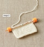 Accessories SMALL MARSHMELLOW STITCH STOPPERS