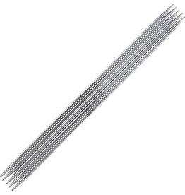 Needles NOVA PLATINA DPN #8