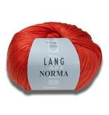 Yarn NORMA