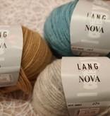 Yarn NOVA - LANG