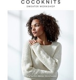 Accessories COCOKNITS SWEATER WORKSHOP MANUAL
