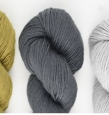 Yarn BIRCH - SHIBUI