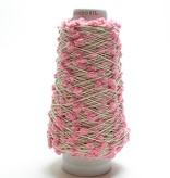Yarn OSHARE PON PON