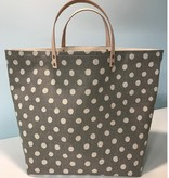 Accessories 65 SOUTH BAG - OTHER DOTS