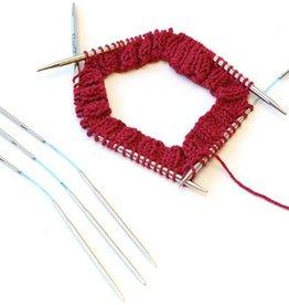 Needles ADDI FLEXI-FLIPS #3