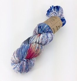 Yarn HUASCO SOCK HANDPAINT