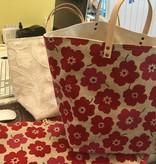 Accessories BUCKET BAG B