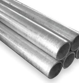 WESTERN TUBE & CONDUIT SS-20 Pipe - Full Joints