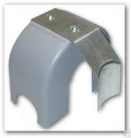 MASTER HALCO Loadmaster Cantilever Roller Cover