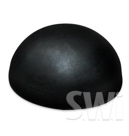 SWI WELD ON DOME CAP