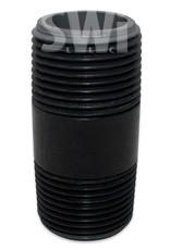 """SPEARS / LASCO PVC 3/4"""" SCH80 NIPPLE"""