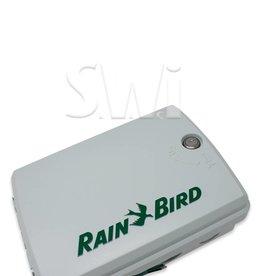 RAIN BIRD RAINBIRD 4 STATION MODULAR CONTROLLER OUTDOOR