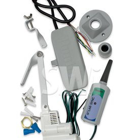 HUNTER HUNTER SMART CONTROLLER UPGRADE KIT