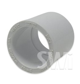 SPEARS / LASCO PVC REDUCER BUSHING SPIG X SOC (437 SERIES) SCH40