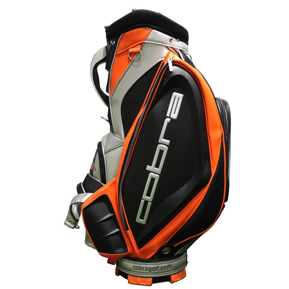 Cobra Golf Fly Z Staff Bag