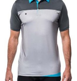 Longball Palisade Polo