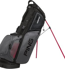 PING Ping Hoofer SP17 Stand Bag