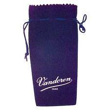 Vandoren Vandoren Mouthpiece Pouch