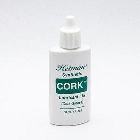 Hetman Hetman #19 Cork Lubricant (Cork Grease) 30ml