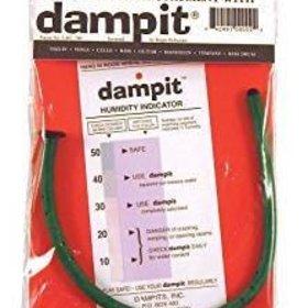 Dampit Humidifier - Violin