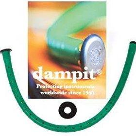 Dampit Humidifier - Cello