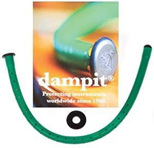 Dampit Humidifier - Cello