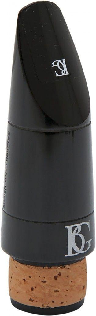 BG France B1 Bb Clarinet Mouthpiece