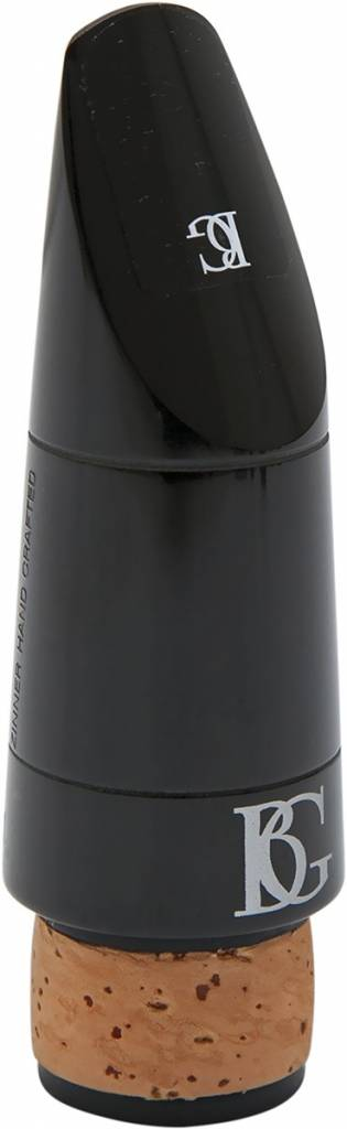 BG France B2 Bb Clarinet Mouthpiece