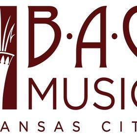 BAC Musical Instruments B.A.C. Music B1 Premium Valve Oil