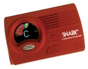 Snark SN4 All Instrument Tuner Metronome