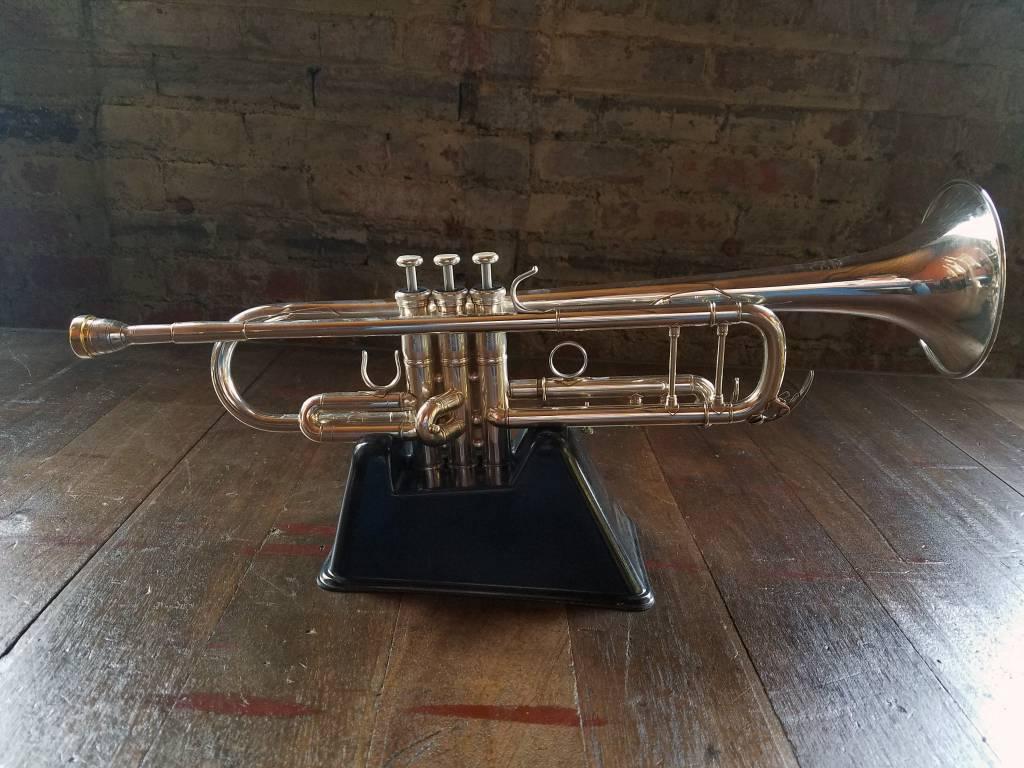 Yamaha Xeno Professional Bb Trumpet - CONSIGNMENT