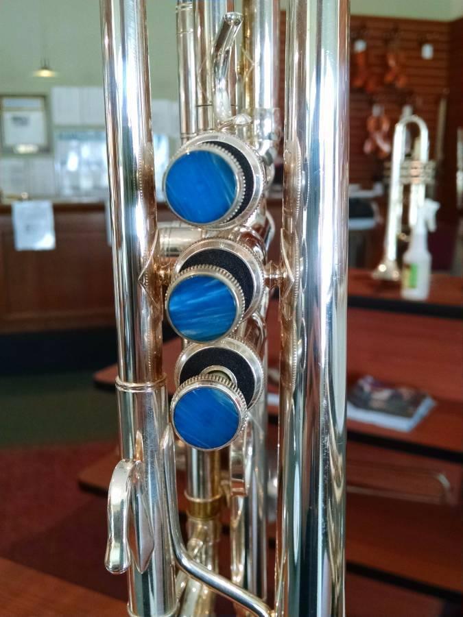 Powell Sonare Sonare C Trumpet - Pre-Owned