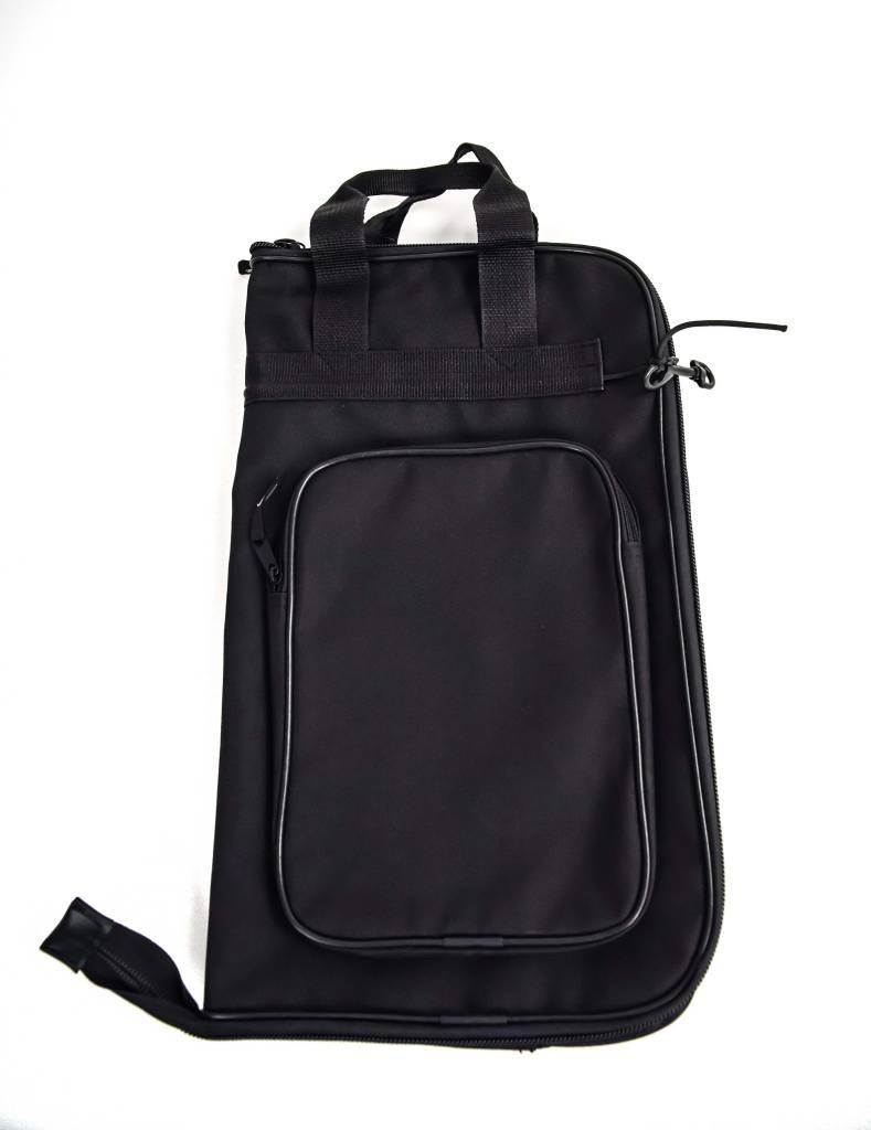 System Blue System Blue Mallet Stick Bag