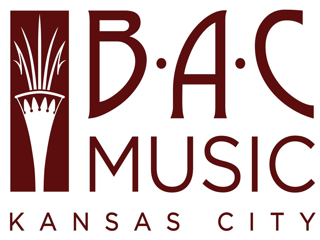 "BAC Musical Instruments BAC Musical Instruments ""Artist"" Series Fountain City Bb Cornet"