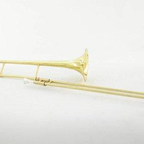 "BAC Musical Instruments BAC Musical Instruments ""Apprentice"" Series Trombone"