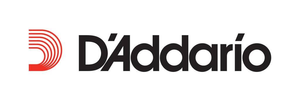 D'Addario D'Addario Reserve Alto Sax Reeds - 2-Pack