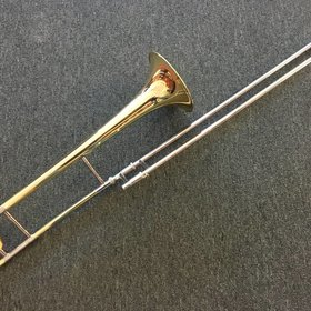 Jupiter Band Instruments Jupiter XO 1028 Trombone