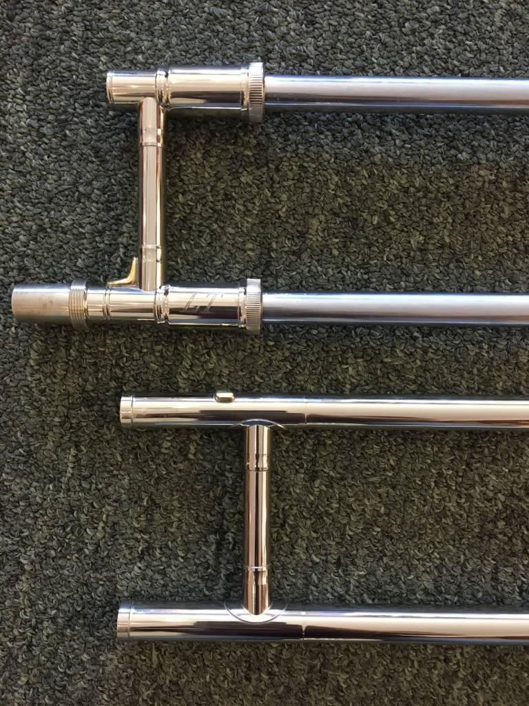 Jupiter Band Instruments Jupiter XO 1028 Trombone