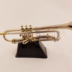 Olds Olds Opera Bb Trumpet - PRE-OWNED