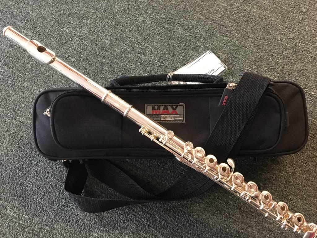 Selmer Signet Flute - PRE-OWNED
