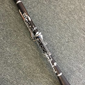 Selmer Signet Clarinet - PRE-OWNED