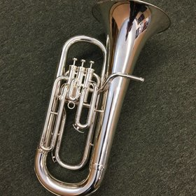 "Besson Besson ""New Standard"" Model 162 Euphonium"
