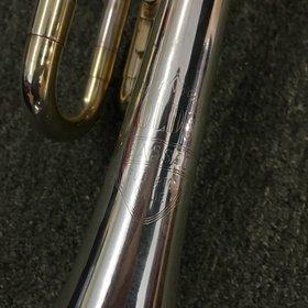 Olds Olds Ambassador Bb Trumpet - Pre-Owned