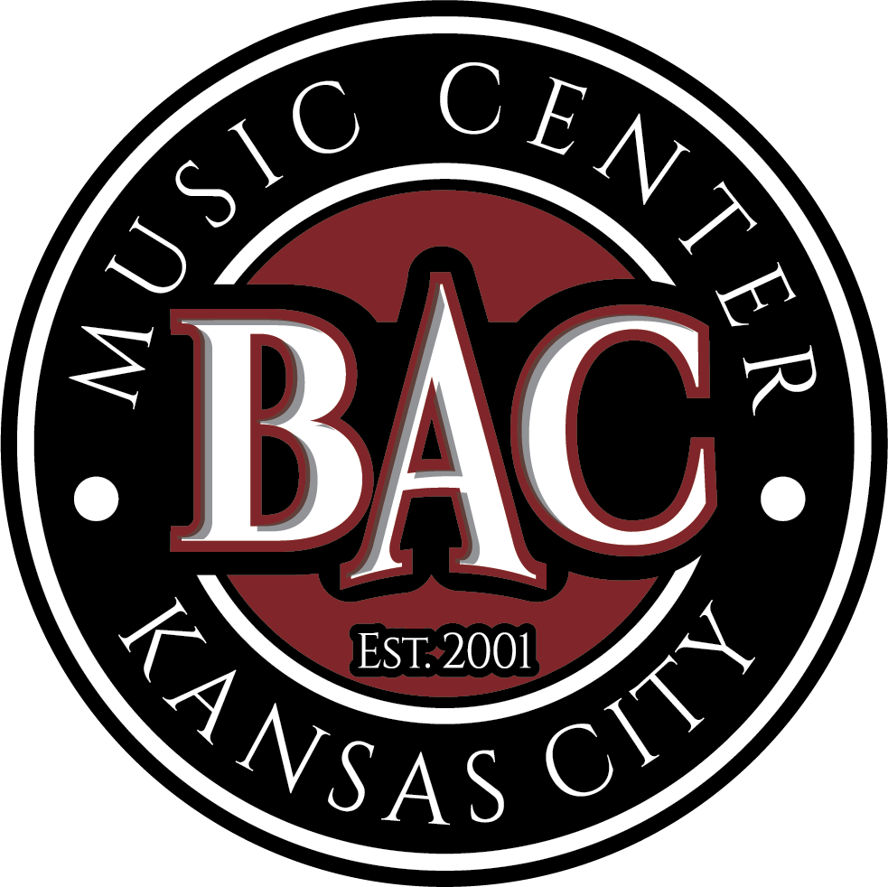 Bac music center of kansas city b a c music center of for Yamaha 6310z flugelhorn